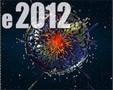 e2012 Shoud Library Logo